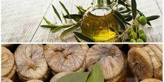 """La figue sèche et l'huile d'olive algériennes se distinguent au salon """"World…"""