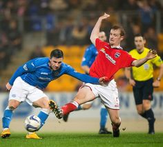 Our St Johnstone v Ross County betting preview! #football #premierleague #scottishleague #betting #sports #bets #tips   #SJFC #staggies #checkitout