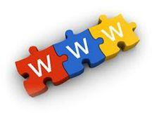 Web Design Glasgow