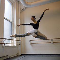 A Ballet Revolution Yoga Dance, Tap Dance, Dance Hall, Ballet Poses, Ballet Dancers, Ballerina Body, Adult Ballet Class, Dancer Problems, Dancers Body