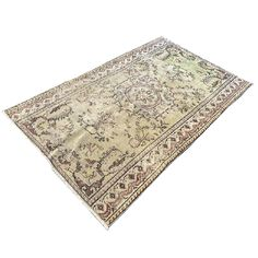 Burgundy, beige, taupe, ivory, and cream floral Turkish rug. Turkish, persian and oriental rugs for a modern, timeless and transitional home Room Rugs, Rugs In Living Room, Area Rugs, Taupe, Beige, Transitional House, Yellow Rug, Oriental Rugs, Entryway Rug