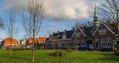 Hof van Saenden 1239910_129373.jpg (1350×718)