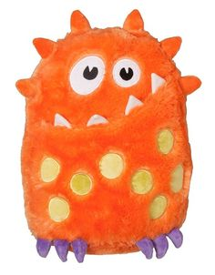 18.oo to 20.oo (new) Amazon.com: Circo Monster Party Decorative Pillow Orange: Home & Kitchen