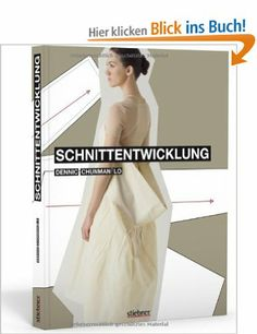 Schnittentwicklung: Amazon.de: Dennic Chunman Lo: Bücher