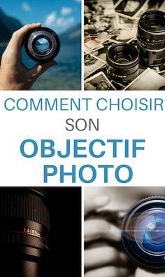 Photoshop, Lightroom, Technique Photo, Photos Voyages, Nikon, Belle Photo, Challenges, Poster, Album