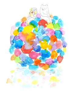 食器と食パンとペン Long Black Hair, Pictures To Draw, Background Patterns, Doodles, Fairy, Butterfly, Kawaii, Abstract, Wallpaper