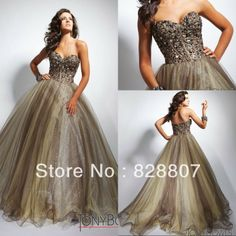 Prom Dresses on AliExpress.com from $165.98