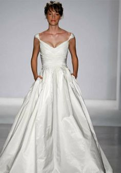 Wedding Dress With Pockets.133 Best Wedding Dresses With Pockets Images In 2019 Dresses