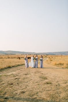 The Cowshed, Badfontein Valley - Dust and Dreams Photography Romantic Photography, Dream Photography, Wedding Photography, Wedding Ceremony, Wedding Venues, Africa Destinations, Countryside Wedding, Wedding Bridesmaids, Destination Wedding Photographer