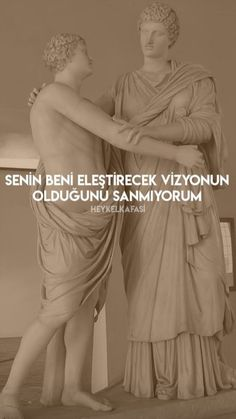 Qoutes, Funny Quotes, History Quotes, Funny History, Sculpture Head, Good Sentences, Thing 1, Free News, Muscle Structure