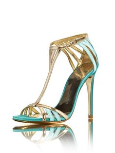 luis onofre shoes | Luis Onofre #Portugal #Shoes #fashion #portugal