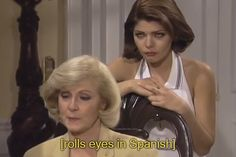 http://www.vivala.com/identity/soraya-montenegro-in-spanish-memes/6042/When mami asks you why you're not married yet./2