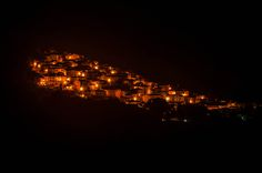 Rovere - Abruzzo