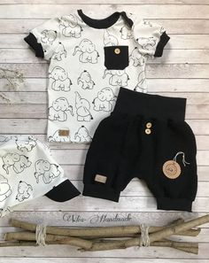 Baby clothes should be selected according to what? How to wash baby clothes? What should be considered when choosing baby clothes in shopping? Baby clothes should be selected according to … Newborn Baby Clothes Online, Baby Outfits Newborn, Cute Baby Clothes, Baby Clothes Shops, Man Clothes, Little Boy Outfits, Baby Boy Outfits, Kids Outfits, Baby Boy Swag