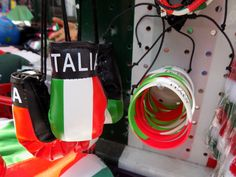 Italian fest 2015 Philly PA