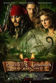 Pin On Pirates Of The Caribbean