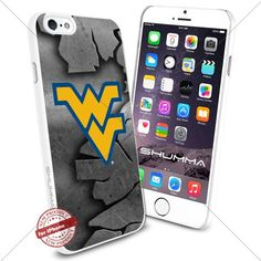 "NCAA,West Virginia Mountaineers,iPhone 6 4.7"" & iPhone 6s... https://www.amazon.com/dp/B01I2LK76A/ref=cm_sw_r_pi_dp_RuSFxbPHV79A1"