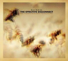 Brian McBride - Effective Disconnect