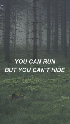 True Friends- Bring Me The Horizon