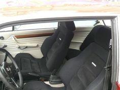 1975 BMW 2002 tii Alpina A4s