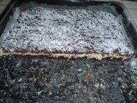 Strouhané tvarohové řezy Tempeh, Desserts, Food, Tailgate Desserts, Deserts, Essen, Postres, Meals, Dessert