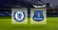Highlights Chelsea vs Everton & Full Match