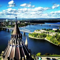 Ottawa Ottawa Canada, Ottawa Ontario, Highland Beach Florida, Ottawa Parliament, Ottawa River, Capital Of Canada, Canadian Travel, Amazing Architecture, Places Ive Been