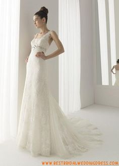 Best wedding dresses are custom-made for you online. Drop Waist Wedding Dress, Custom Wedding Dress, Best Wedding Dresses, One Shoulder Wedding Dress, Dress Wedding, Lace Bridal Shoes, Here Comes The Bride, Getting Married, Fall Wedding