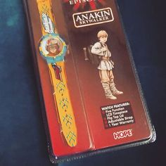 #starwars #goodies #retro #rare #vintage ##anakin #skywalker at our #photography #house #studio