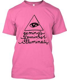 feminism tumblr - Buscar con Google