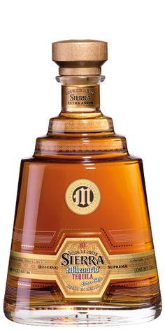 Tequila Bottles, Liquor Bottles, Perfume Bottles, Best Tequila, Scotch Whiskey, Bottle Design, Label Design, Packaging Design, Whisky