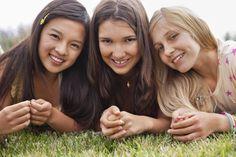 School timetable reveals social pressures on today's girls  http://www.parentdish.co.uk/2014/09/12/school-timetable-reveals-social-pressures-on-todays-girls/