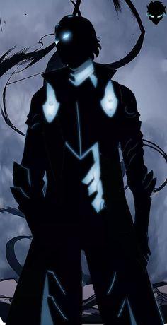 Evil Anime, Anime Demon, Azrael, Character Art, Character Design, Manhwa, Anime Nerd, Dark Fantasy Art, Cartoon Pics