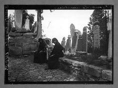 Konstantinopolis / Eyoub. (?)