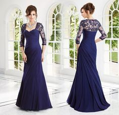 I found some amazing stuff, open it to learn more! Don't wait:http://m.dhgate.com/product/royal-blue-mother-dresses-vestidos-de-festa/216098291.html