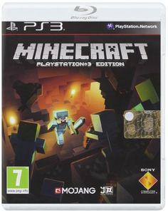 Minecraft in OFFERTA su www.kellieshop.com Scarpe, borse, accessori, intimo, gioielli e molto altro.. scopri migliaia di articoli firmati con prezzi da 15,00 a 299,00 euro! #kellieshop Seguici su Facebook > https://www.facebook.com/pages/Kellie-Shop/332713936876989