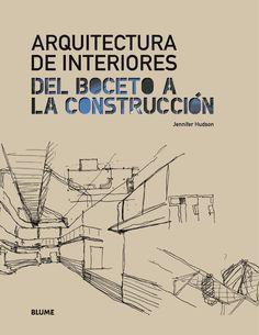 Manual de autocad 2016 en pdf para descargar gratis for Manual de diseno y construccion de albercas pdf