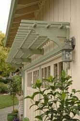 - Pergola Patio Videos Ideas Photo Galleries - Pergola Terrace R ., - Pergola Patio Videos Ideas Photo galleries - Round Terrace Pergola - - Independent privacy screens from Pergola Ideas When early inside strategy, your pergola has become. Outdoor Spaces, Outdoor Living, Outdoor Decor, Door Arbor, Vibeke Design, Pergola Patio, Pergola Ideas, Backyard Ideas, Small Pergola