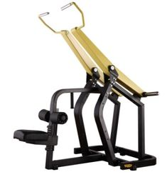 Best Quality Commercial Pull Down Exercise Machine for Gym Fitness Equipment Training Equipment, No Equipment Workout, Fitness Equipment, Gym Fitness, Commercial Gym Equipment, Gym Accessories, Workout Machines, Exercise Machine, Gym Workouts