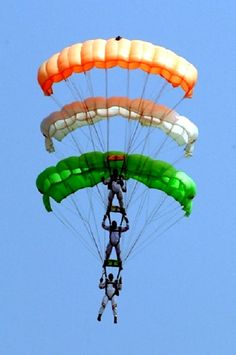 happy independence day spacial celebration pictures collection - Life Is Won For Flying (WONFY) Happy Independence Day India, 15 August Independence Day, Independence Day Images, India Republic Day Parade, National Flag India, Indian Flag Images, Indian Army Wallpapers, Mother India, Army Day