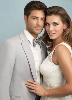 Out of town people in your wedding  NO PROBLEM. Biltmore Tuxedos will  supply you ccb80f6032d
