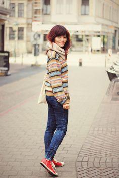 fashion news - for more fashion visit http://pinterest.com/franpestel/fashion-rien-que-de-la-mode/