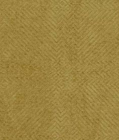 Robert Allen Seal Harbor Bamboo Fabric