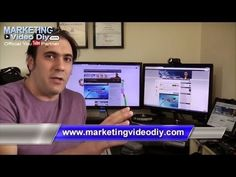 Binary Options Trading Signals - How to make Money $5,000 A Month