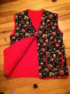 Floral Skirt Outfits, Viking Costume, Moda Emo, Batik, Blazer Fashion, Mode Outfits, Sewing Clothes, Girls Dresses, Chiffon