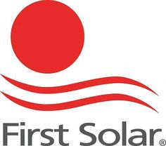 Thin film solar supplier?  First Solar Knocks It Out Of The Park With New Solar Cell Efficiency Record--and here is a link to the company:  http://www.firstsolar.com/en/Technologies-and-Capabilities/PV-Modules/First-Solar-Series-3-Black-Module.aspx