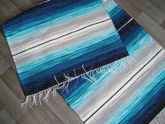 Handmade rug rags from Estonia! by Loomik Rugs On Carpet, Carpets, Create Yourself, Finding Yourself, Handmade Rugs, Handmade Gifts, Rag Rugs, Etsy Seller, Blanket