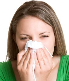 Natural Flu and Cold Prevention Tips