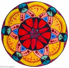 #geometry #symmetry #mandala #circle #tesselation #artshare #pattern #dotart #sappho_mandala #isometric #sacredgeometry #zentangle #symmetricart #sriyantra #universe #surfacepattern #art #art_empire #trippy #dmt #chroma #sappho #abstract #onezentangleaday #drawing #zendala #fractal #psychedelic #geometricart #doodle