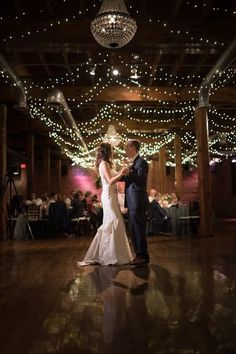 299 Best Wedding Lights Images
